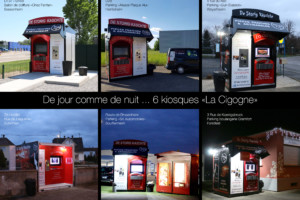 Nouvelle Implantation Pizzadoor en Alsace !