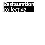Restaurateurs Adial