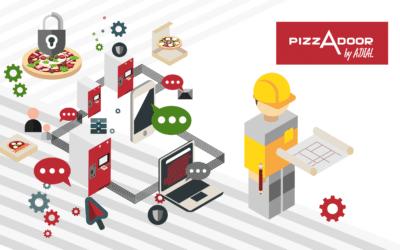 Recherche et développement Adial : Cap sur les nouvelles technologies !