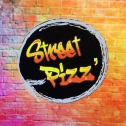 street pizz au pizzadoor adial au salon mania pizza provence 2019