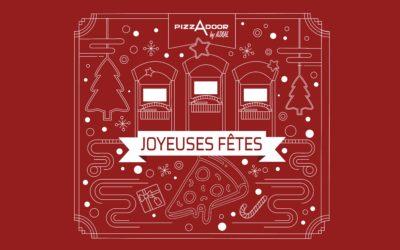 L'équipe Adial vous souhaite de Joyeuses fêtes !