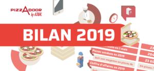 Infographie 2020 bilan 2019 ADIAL pizzadoor distributeur automatique de pizzas-01